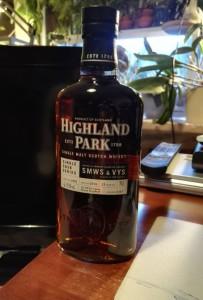 Alko verkkokauppa Highland Pak